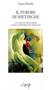 Il furore di Nietzsche.