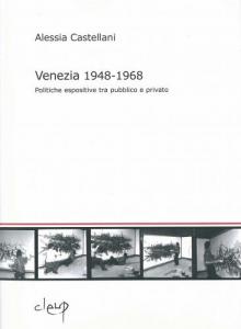 Venezia 1948-1968