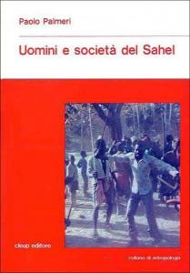 Uomini e società del Sahel