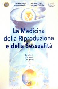 La medicina della Riproduzione e della Sessualità