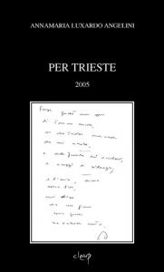 Per Trieste 2005