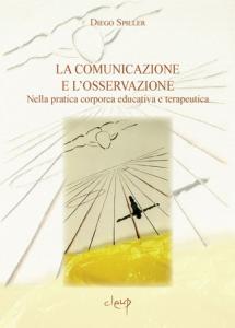 La comunicazione e l'osservazione