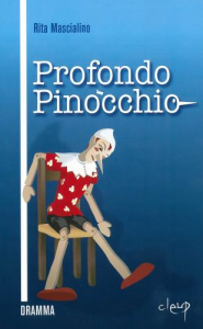 Profondo Pinocchio
