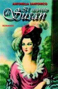 Il segreto di Susan
