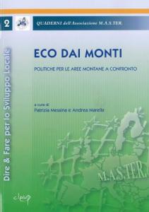 Eco dai Monti