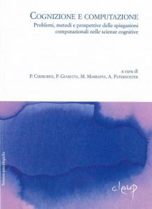 Cognizione e computazione