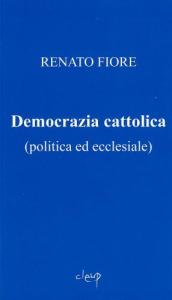 Democrazia cattolica