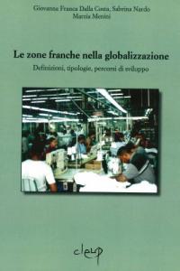 Le zone franche nella globalizzazione