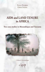 AIDS and LAND TENURE in AFRICA