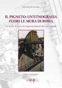 Il Pigneto: un'etnografia fuori le mura di Roma