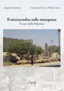 Il microcredito nelle emergenze
