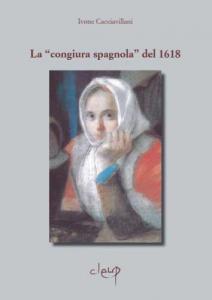 La ´congiura spagnola´ del 1618