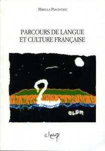 Parcours de langue et culture francaise