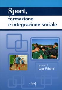 Sport, formazione e integrazione sociale