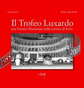 Il Trofeo Luxardo