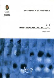 Misure di salvaguardia idraulica  n.2