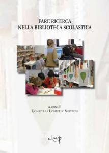 Fare ricerca nella biblioteca scolastica