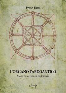 L'organo tardoantico