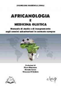Africanologia e medicina olistica