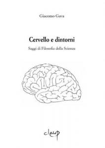 Cervello e dintorni