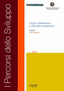 Europa e Mediterraneo: le sfide della cooperazione