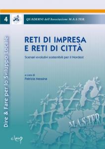Reti di impresa e reti di città