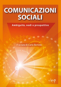 Comunicazioni sociali