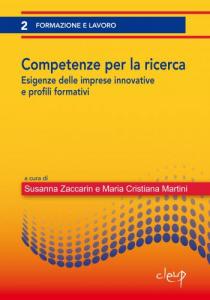 Competenze per la ricerca