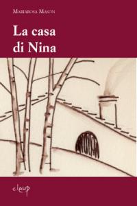 La casa di Nina
