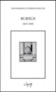 Rursus 2007-2008