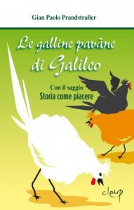 Le galline pavàne di Galileo
