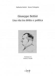 Giuseppe Bettiol