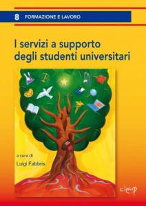 I servizi a supporto degli studenti universitari