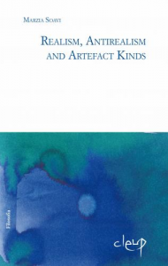 Realism, Antirealism and Artefact Kinds