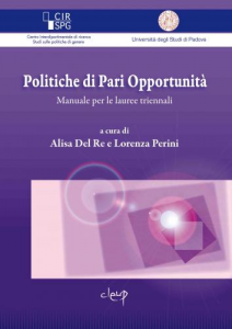 Politiche di Pari Opportunità