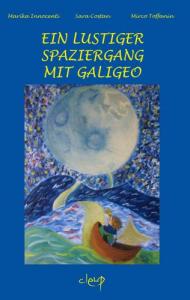 Ein lustiger spazirgang mit Galileo