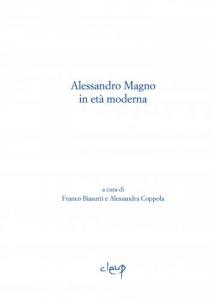 Alessandro Magno in età moderna