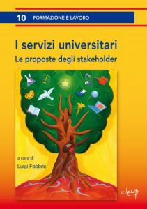I servizi universitari
