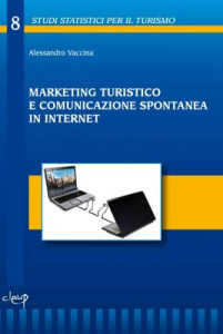 Marketing turistico e comunicazione spontanea in Internet