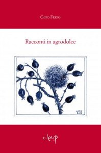 Racconti in agrodolce