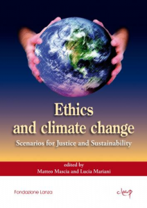 Ethics and climate change
