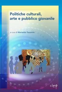 Politiche culturali, arte e pubblico giovanile