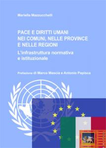 Pace e diritti umani nei comuni, nelle province e nelle regioni