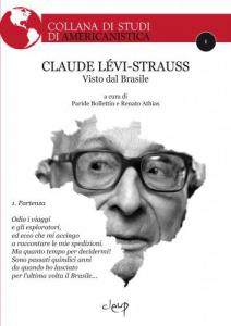 Claude Lévi-Strauss visto dal Brasile