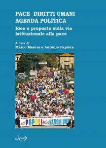 Pace diritti umani agenda politica