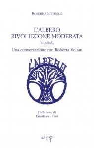 L'albero rivoluzione moderata