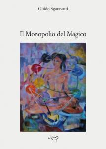 Il Monopolio del Magico