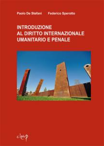 Introduzione al diritto internazionale umanitario e penale