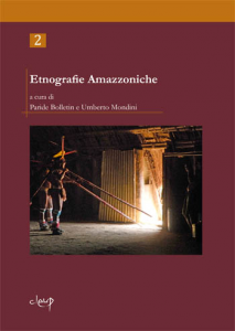 Etnografie Amazzoniche 2