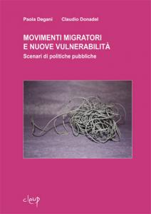 Movimenti migratori e nuove vulnerabilità